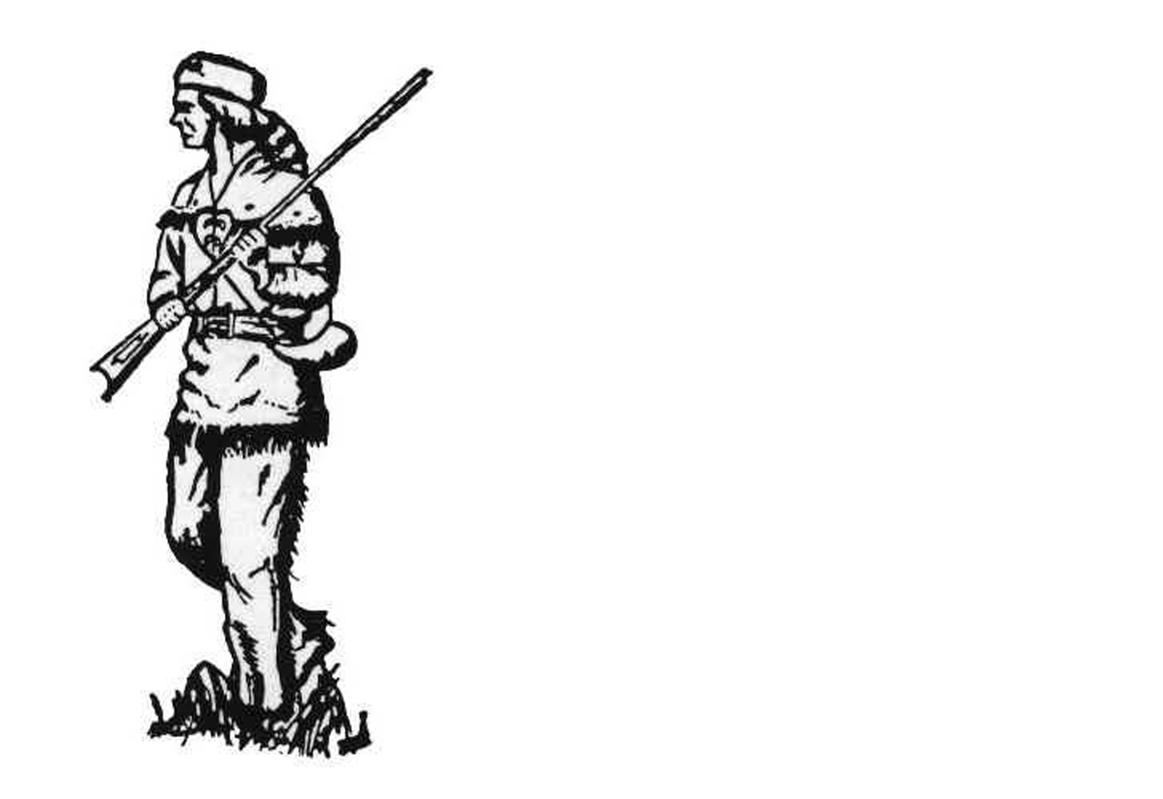 Free Pioneer People Cliparts, Download Free Clip Art, Free.