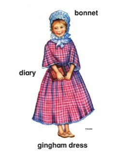 Free Frontier Woman Cliparts, Download Free Clip Art, Free.