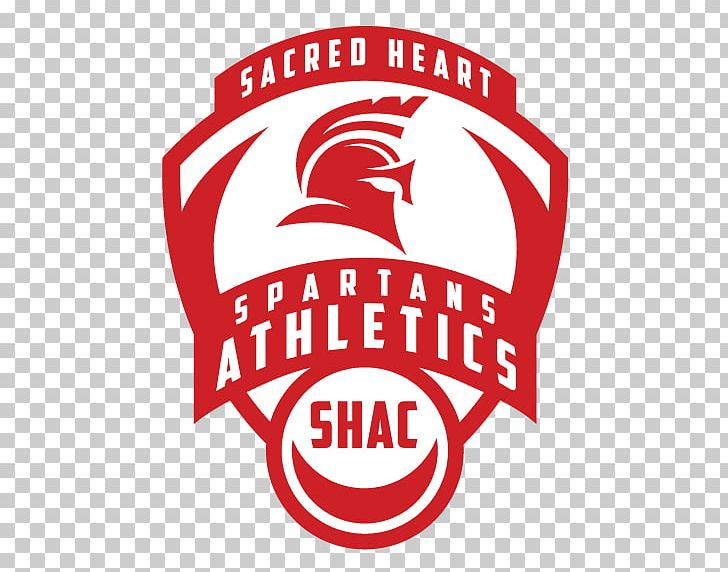 Sacred Heart Pioneers Men\'s Basketball Sport Logo Division I.