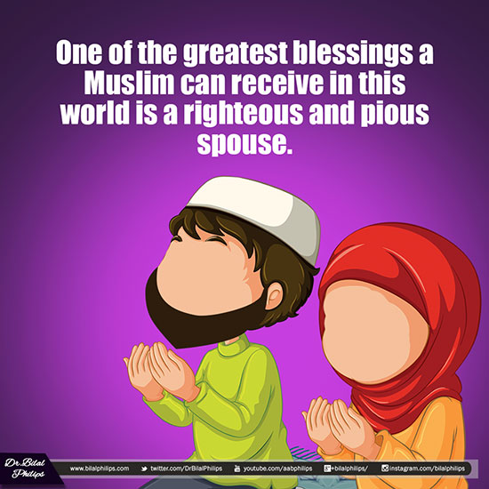 40+ Beautiful Islamic Quotes About Love in English.