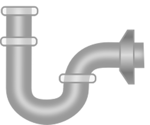 pipes clipart Pipe Plumbing Clip art clipart.