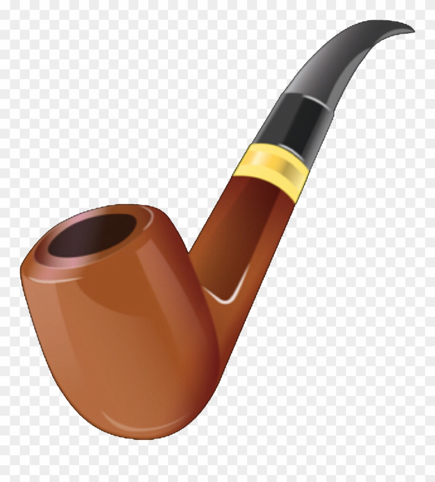 Pipe Clipart (#4965799).