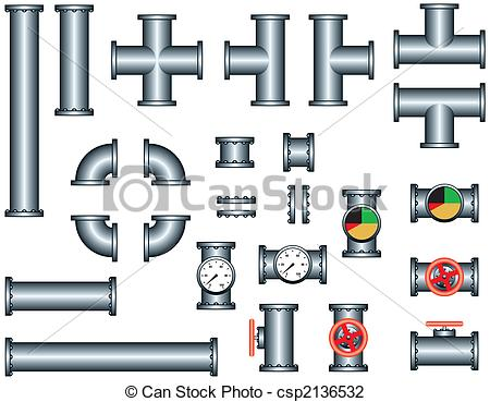 Pipeline Illustrations and Clip Art. 9,576 Pipeline royalty free.