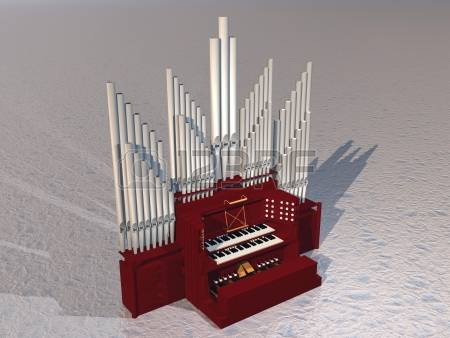 Pipe organ clipart 20 free Cliparts | Download images on ...