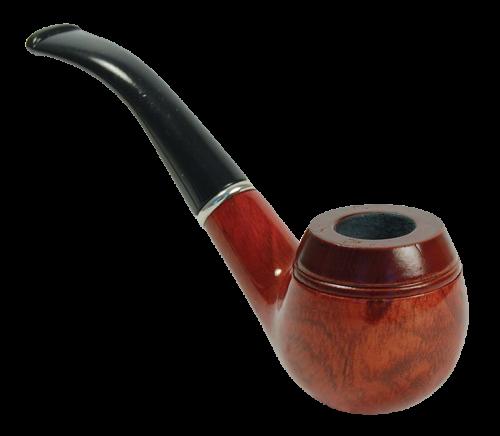 Download Free png Smoking Pipe PNG Transparent Image.