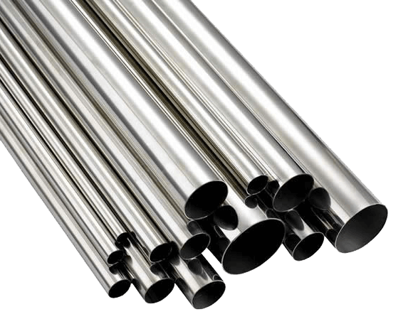 Steel casing pipe PNG Images.