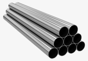 Metal Pipe PNG Images.