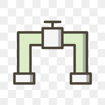 Pipe Vector Png, Vector, PSD, and Clipart With Transparent.