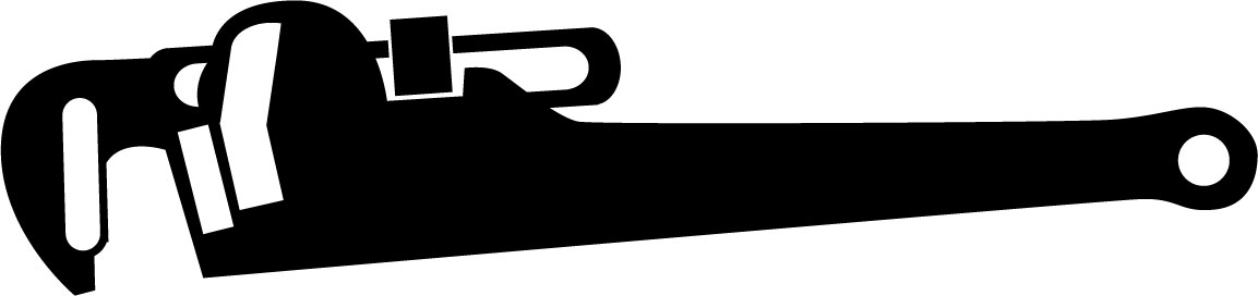 Free Pipe Wrench Pictures, Download Free Clip Art, Free Clip.