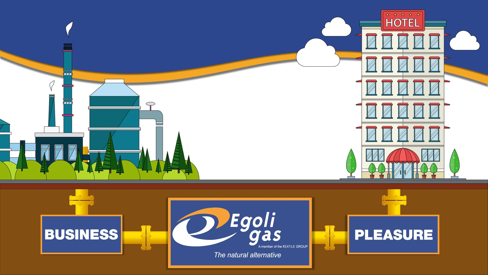 Egoli Gas (Pty) Ltd on Twitter: \