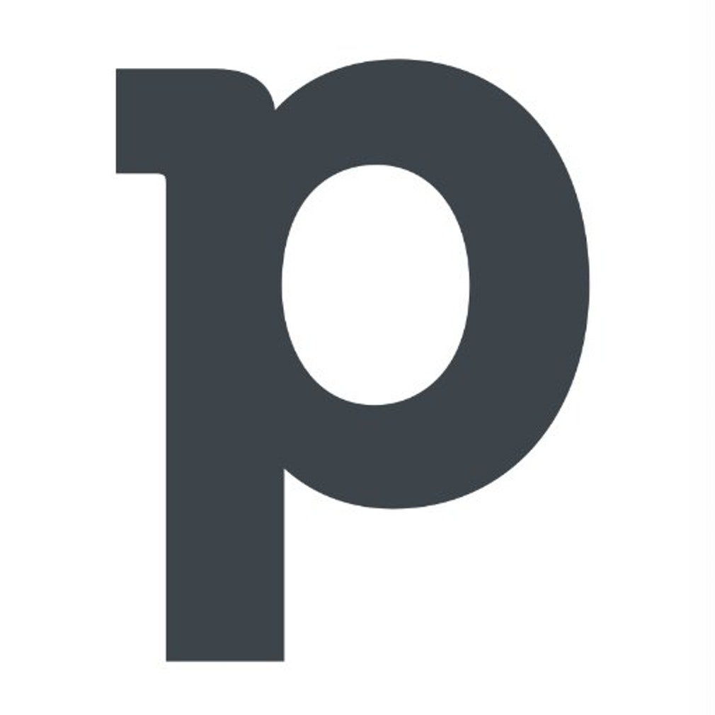 Pipedrive Software 2019 Pricing & Features.