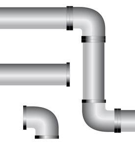 Free Pipeline Cliparts, Download Free Clip Art, Free Clip.