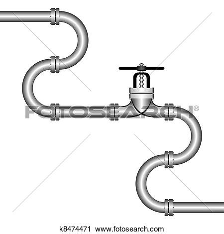 Pipeline Clipart Royalty Free. 4,807 pipeline clip art vector EPS.
