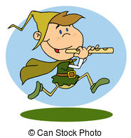 Piper Illustrations and Clip Art. 3,357 Piper royalty free.