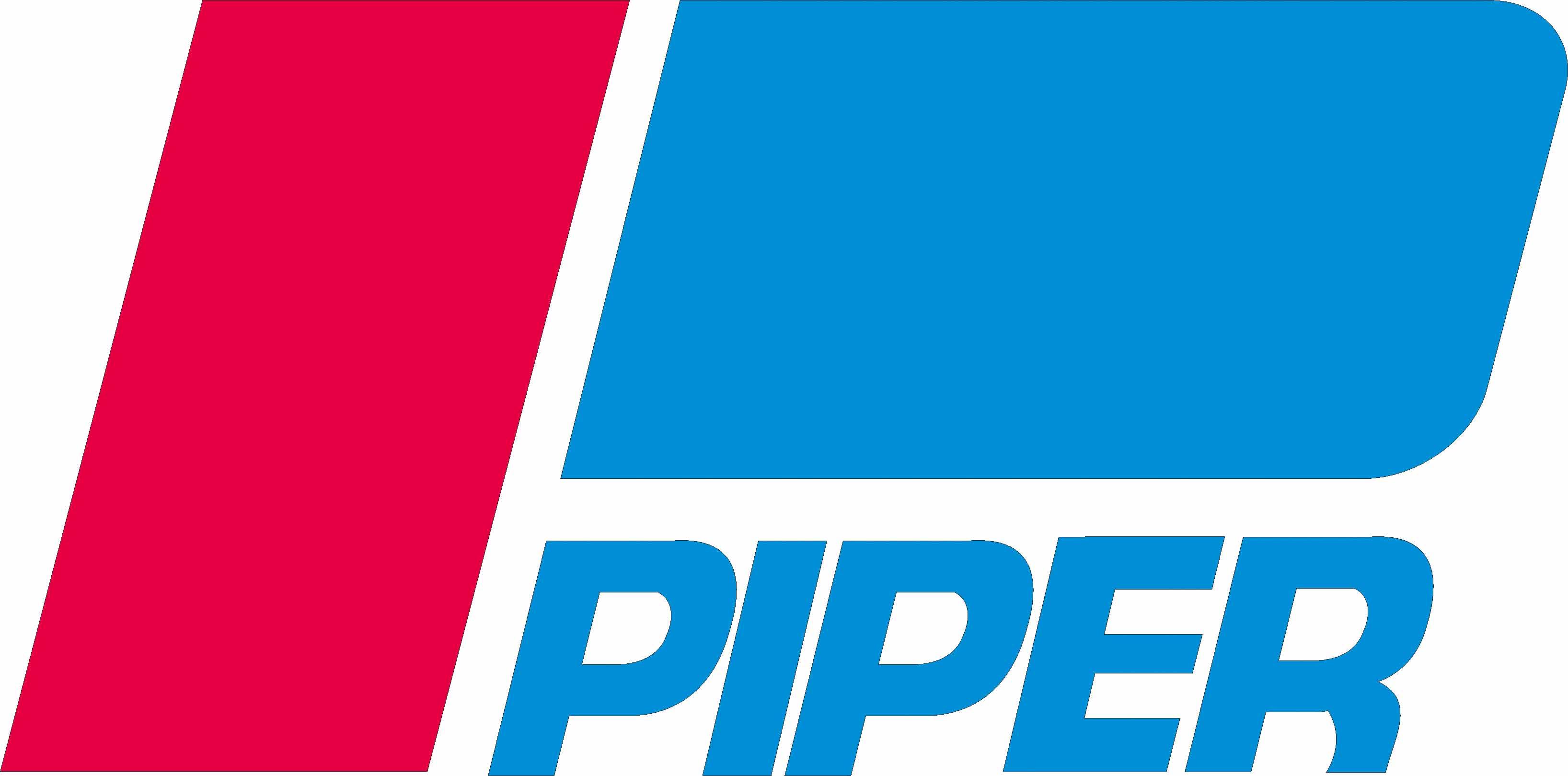 Piper Logos.