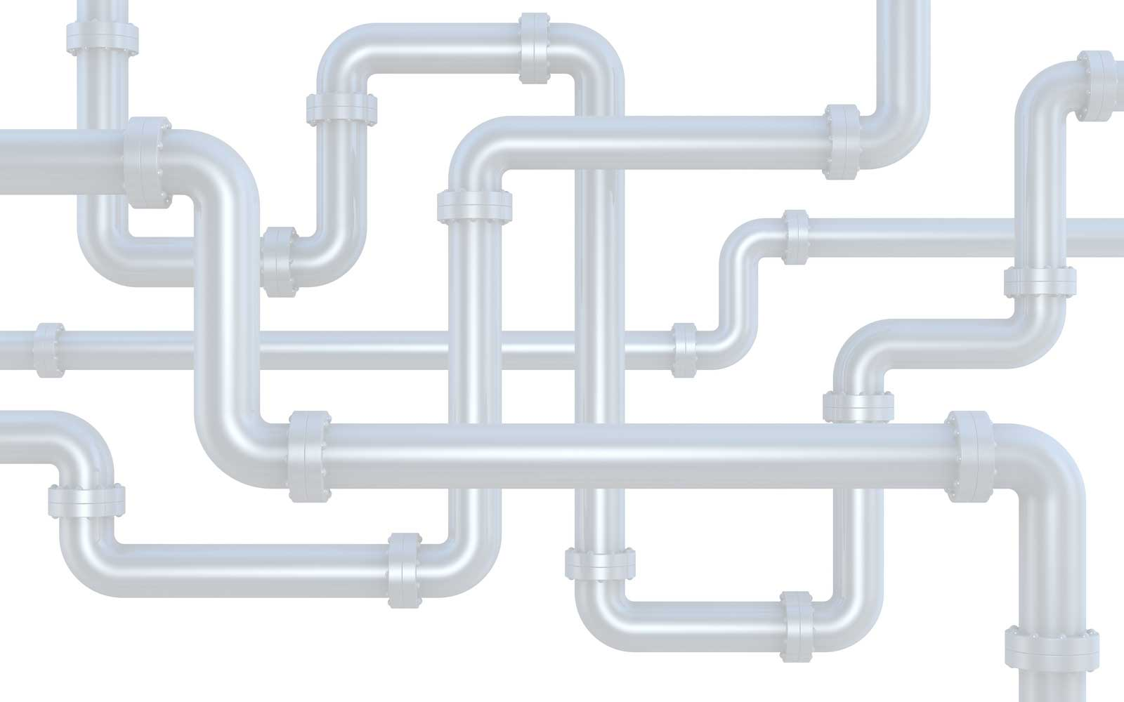 Free Plumber Pipes Cliparts, Download Free Clip Art, Free.