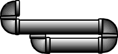 Pipes Clip Art Download.
