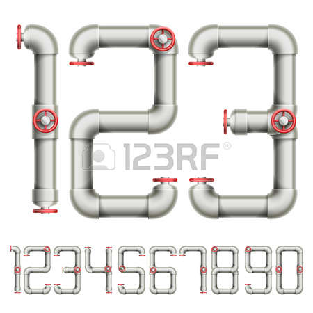 7,308 Piping Cliparts, Stock Vector And Royalty Free Piping.