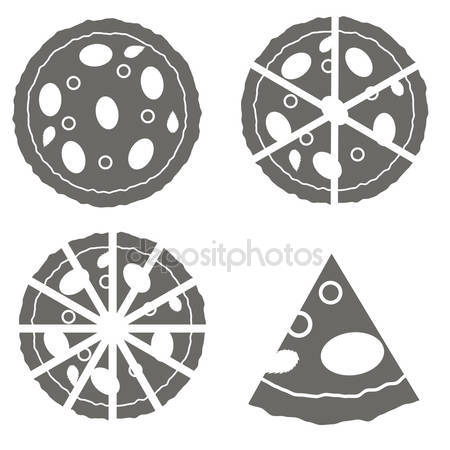 Piquant Stock Vectors, Royalty Free Piquant Illustrations.