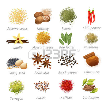 4,669 Sesame Stock Illustrations, Cliparts And Royalty Free Sesame.