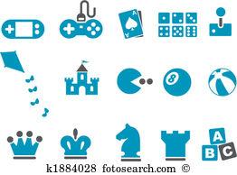 Pique Clipart EPS Images. 31 pique clip art vector illustrations.