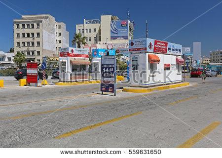 Piraeus Stock Photos, Royalty.