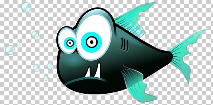 Piranha PNG, Clipart, Animals, Cartoon, Computer Wallpaper.