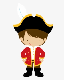 High Resolution Pirate Png Clipart.