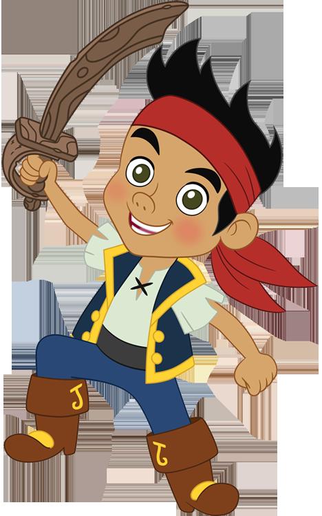 Free Pirate Cliparts, Download Free Clip Art, Free Clip Art.