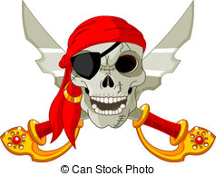Pirate Stock Illustrations. 46,950 Pirate clip art images.