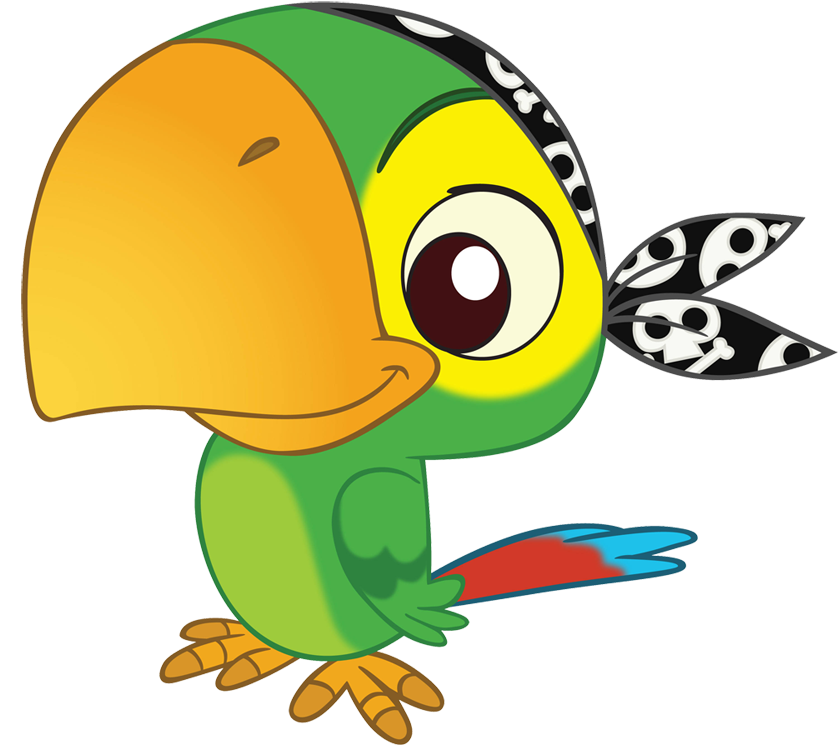 Free Free Pirate Clipart, Download Free Clip Art, Free Clip.
