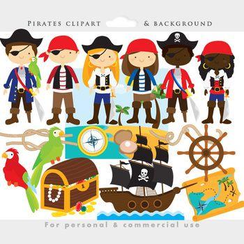 Pin on Pirates.