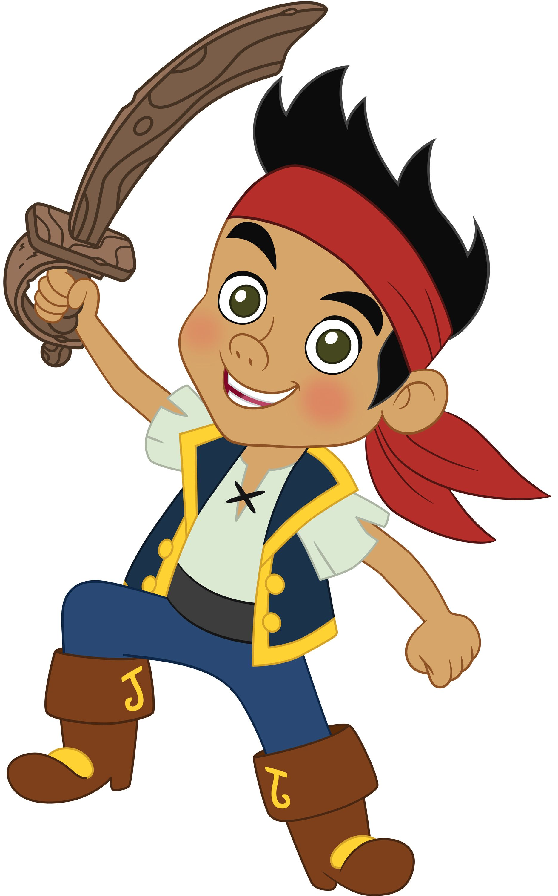 Pirate clipart, Pirate Transparent FREE for download on.