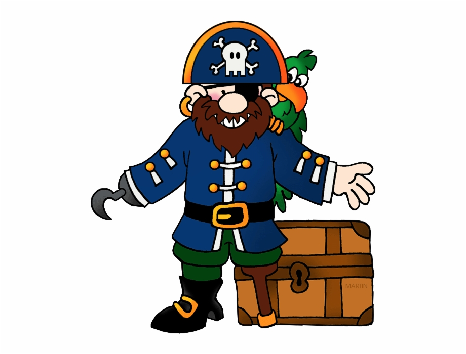 Pirate At Getdrawings Com Pirate Clipart.
