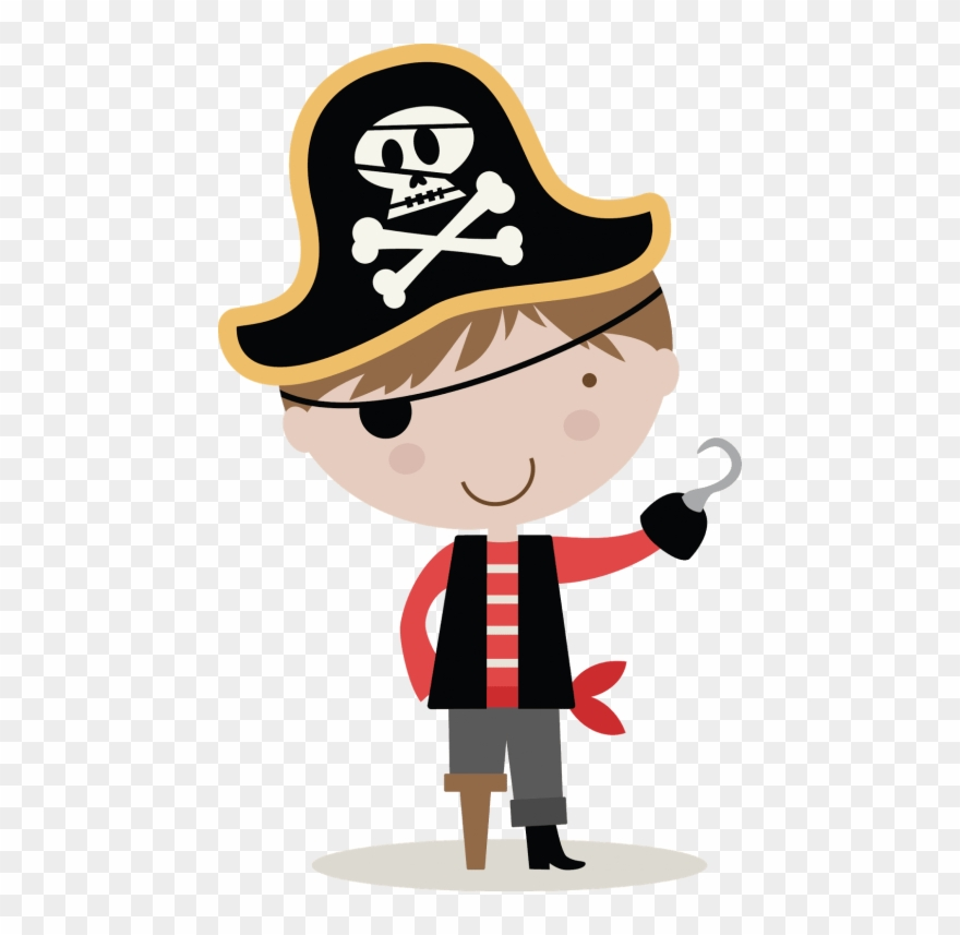 Free Png Pirate Png Images Transparent.