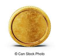 Coin Clip Art and Stock Illustrations. 88,765 Coin EPS.