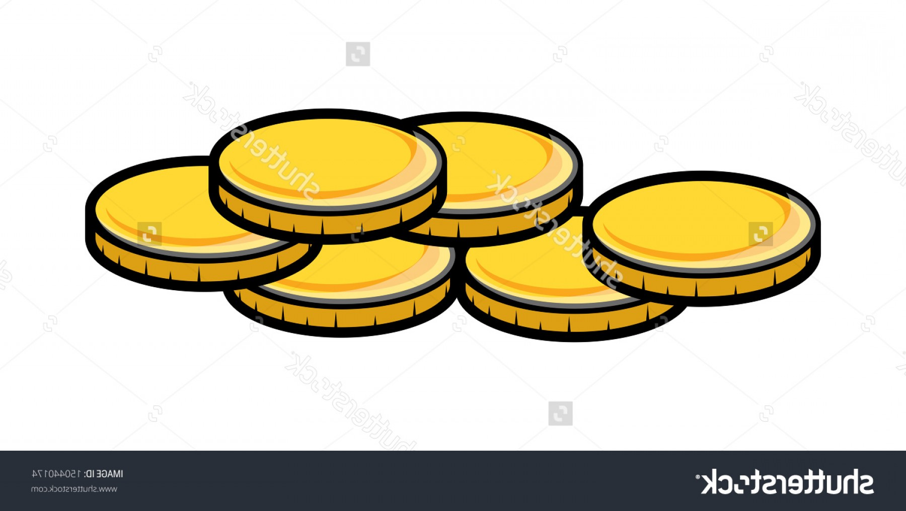 Showing post & media for Cartoon pirate coins.