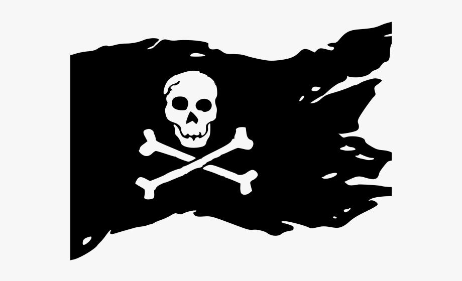 Pirates Png Transparent Images.