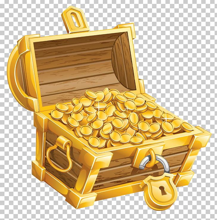 Buried Treasure Pirate PNG, Clipart, Book, Buried Treasure.