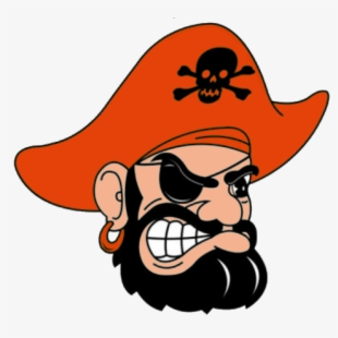 Free Pirate Cartoon Clipart Cliparts, Silhouettes, Cartoons.