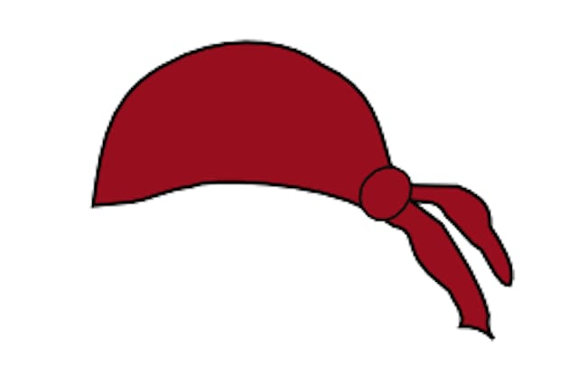 Captain Hook Hat Piracy , Pirate Hook transparent background.
