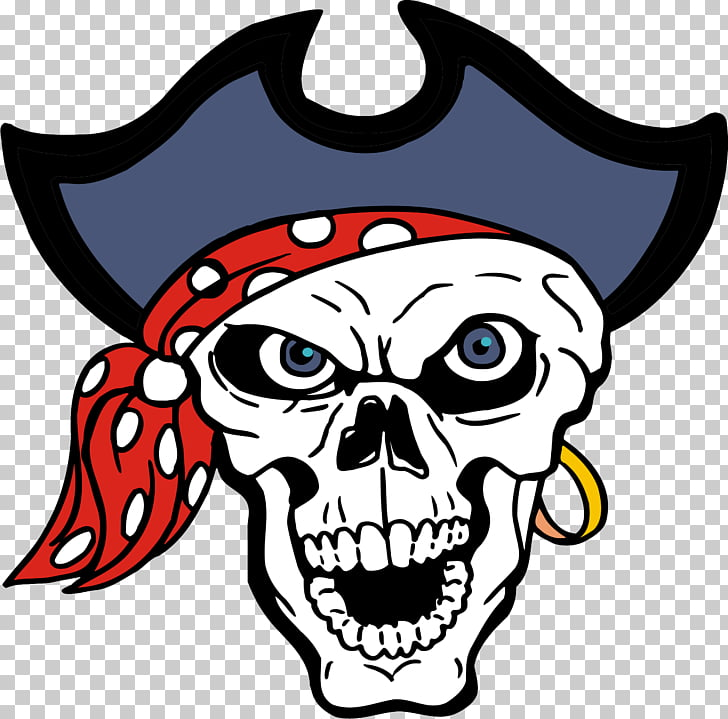 Piracy Icon , Pirate PNG clipart.