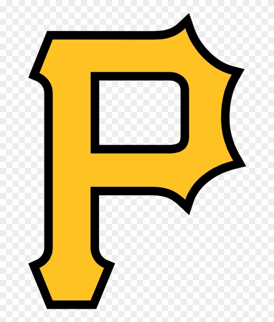 The Pittsburgh Pirates.
