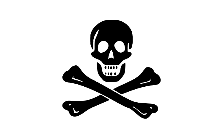Pirates Logo Png (106+ images in Collection) Page 1.
