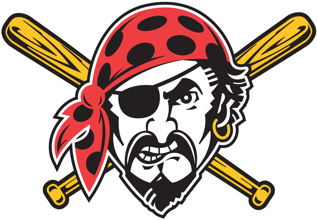 Pirates Hat Clipart.