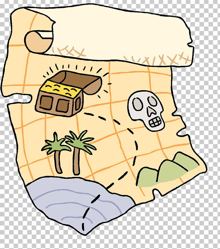 Treasure Hunt Treasure Map Scavenger Hunt PNG, Clipart, Area.