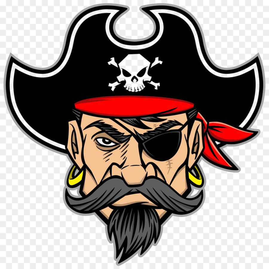 Pirate mascot clipart 8 » Clipart Station.