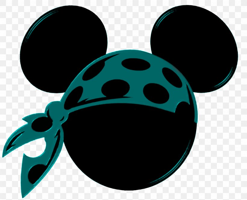 Minnie Mouse Mickey Mouse Clip Art Pirate Donald Duck, PNG.