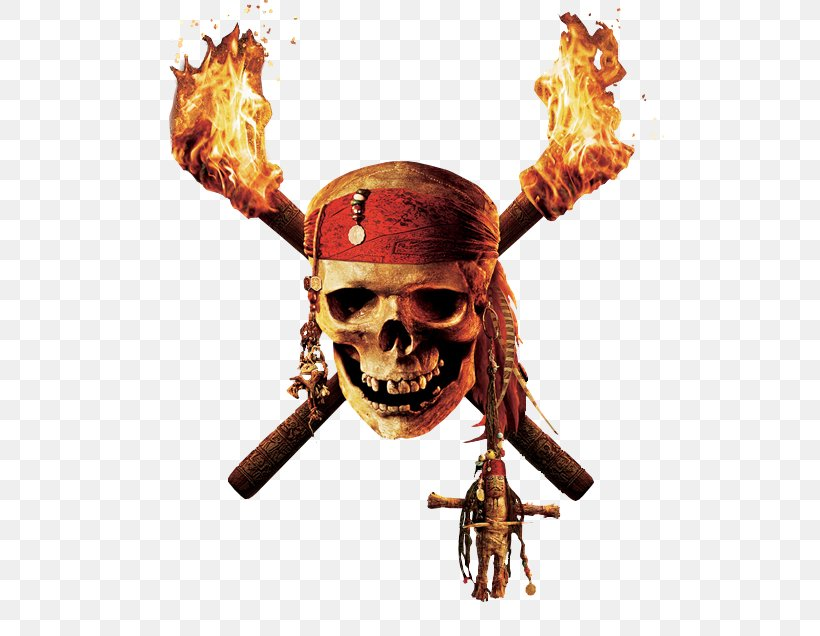 Jack Sparrow Pirates Of The Caribbean Piracy Clip Art, PNG.