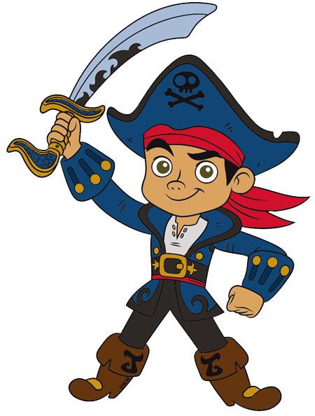 Pirate PNG images free download.